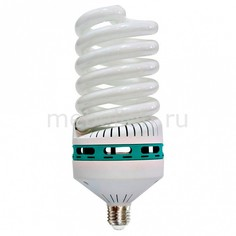 Лампа компактная люминесцентная ELS64 E27 45Вт 6400K 04110 Feron
