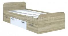 Кровать Мика СТЛ.165.06 Столлайн