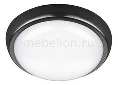 Накладной светильник Opal 357507 Novotech