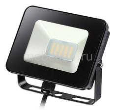 Настенно-потолочный прожектор Armin 357531 Novotech