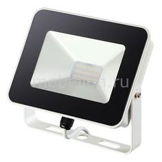 Настенно-потолочный прожектор Armin 357532 Novotech