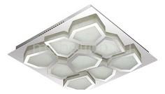 Накладной светильник Artico 4057/36CL Odeon Light