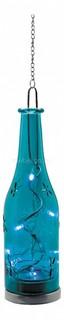 Бутылка декоративная (24 см) LT049 26898 Feron