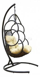 Кресло подвесное Galaxy Экодизайн
