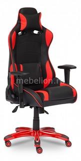 Кресло игровое iForce Tetchair