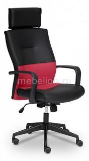 Кресло для руководителя Modern-1 Tetchair