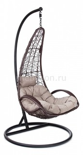 Кресло подвесное Z-05 Экодизайн