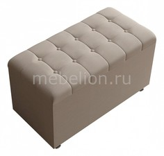 Банкетка-сундук Beg 80-40-4 Sonum