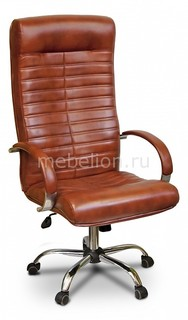 Кресло компьютерное Орион КВ-07-130112_0468 Креслов