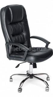 Кресло компьютерное СН9944 Tetchair