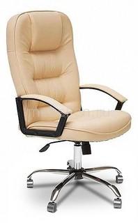 Кресло компьютерное СН994 Tetchair