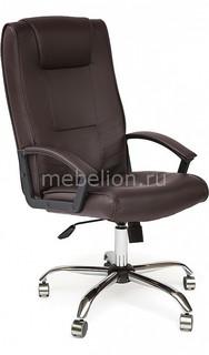 Кресло компьютерное MAXIMA Tetchair