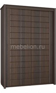Шкаф-купе Изабель ИЗ-06 Компасс мебель