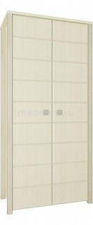 Шкаф платяной Изабель ИЗ-12 Компасс мебель