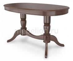 Стол обеденный Фламинго 09.03 903001700800 Столлайн
