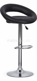 Стул барный Mira T-307G-1 Caffe Collezione