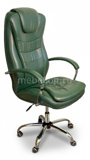 Кресло для руководителя Маркиз КВ-20-131112 Креслов