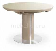 Стол обеденный Slim Avanti