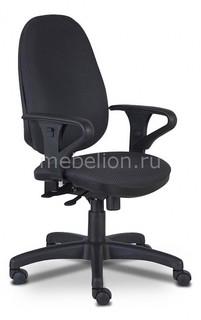 Кресло компьютерное Бюрократ T-612AXSN серое