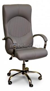 Кресло для руководителя Гермес КВ-16-131112-0422 Креслов