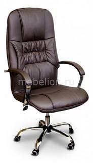 Кресло для руководителя Бридж КВ-14-131112-0429 Креслов