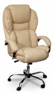 Кресло для руководителя Барон КВ-12-131112 -0413 Креслов
