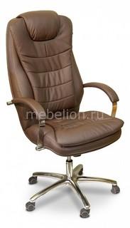 Кресло для руководителя Маркиз КВ-20-131112-0429 Креслов