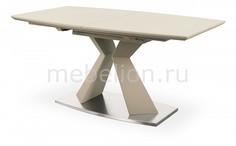 Стол обеденный Flex Avanti
