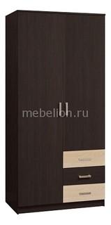 Шкаф платяной 06.290 Олимп мебель