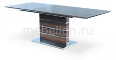 Стол обеденный Mirage Avanti