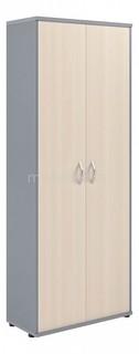 Шкаф книжный Imago СТ-1.9 Skyland