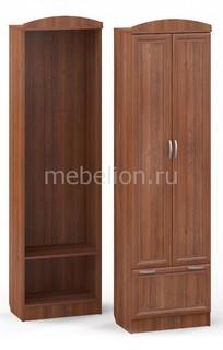 Шкаф платяной ШП-03 Мебель Смоленск