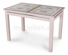 Стол обеденный Дельта Домотека