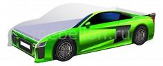 Кровать-машина Ауди A5 Кровати машины