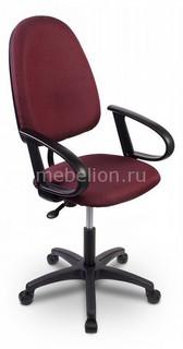 Кресло компьютерное CH-1300/CHERRY Бюрократ
