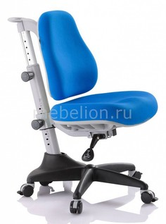 Стул компьютерный Match Chair Comf Pro