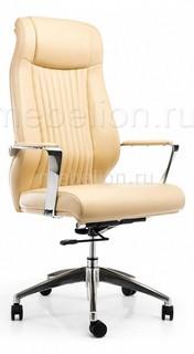 Кресло компьютерное Apofis Woodville
