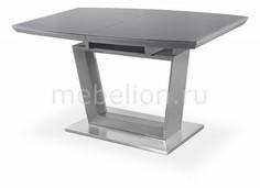 Стол обеденный Aurora Avanti