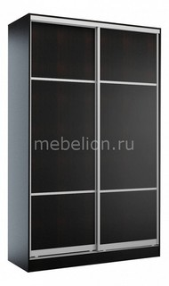 Шкаф-купе Байкал-2 СТЛ.268.05 Столлайн