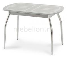 Стол обеденный Портофино-1 Рис-1 Кубика
