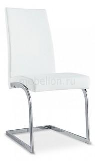 Стул Design Avanti