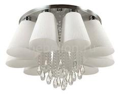 Потолочная люстра Volano 3961/9C Odeon Light