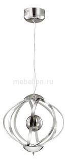 Подвесной светильник Nicco 4033/50L Odeon Light