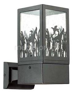 Светильник на штанге Fressi 4053/1W Odeon Light