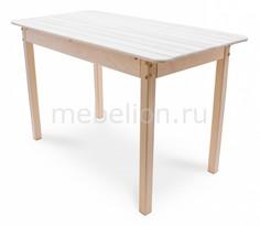 Стол обеденный Олаф M&;M