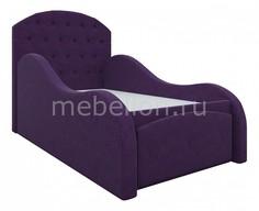 Кровать Майя Мебелико