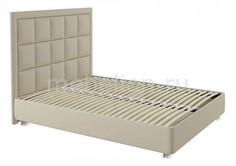 Кровать односпальная Francheska Benartti