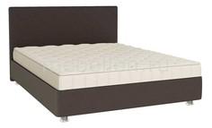 Кровать двуспальная Alegra uno Benartti