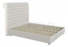 Кровать односпальная Arabella box Benartti