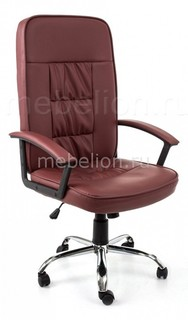Кресло компьютерное Bravo Woodville
